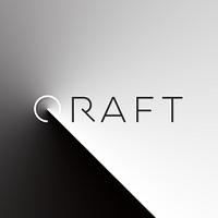 크래프트테크놀로지스 로고