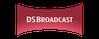 디에스브로드캐스트 logo