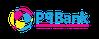 피지뱅크 logo