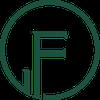 프레시고메이 logo
