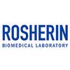 로쉐린 logo