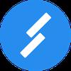 (주)시프티 logo