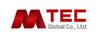 엠텍글로벌 logo