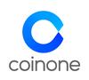 코인원(Coinone) logo