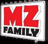 엠젯패밀리 logo