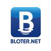 블로터앤미디어 logo