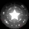 운칠기삼 logo