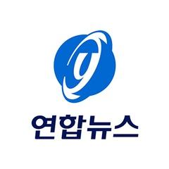 [인사] (사)아시아기자협회