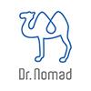 닥터노마드(Dr.Nomad) logo