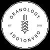 그라놀로지 logo