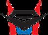 게임-히어로 logo