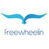 프리윌린 logo