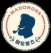 (주)마도로스 logo