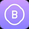 바비톡 logo