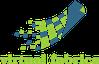 버추어패브릭스 logo
