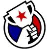 랭킹볼 logo