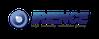 (주)이리언스 logo