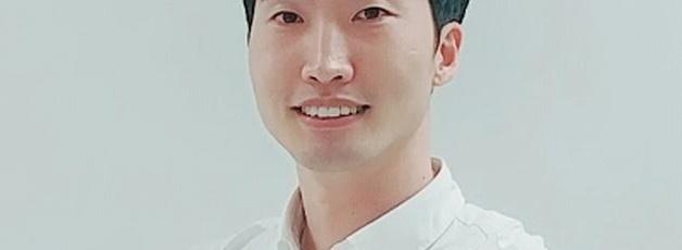 김성환S의 브런치