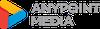애니포인트미디어 logo