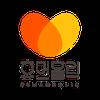 휴먼홀릭 logo