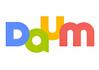 다음커뮤니케이션 logo