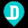 다이닝코드(Diningcode) logo
