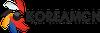 코리아엠씨엔 logo