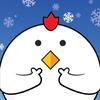 삼팔청춘 logo