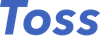 비바 리퍼블리카(Viva Republica, Co. Ltd.) logo
