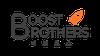 비브로스 logo