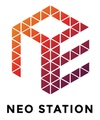 네오스테이션 logo