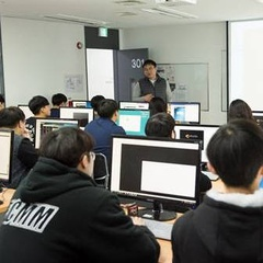KG에듀원, 청년인재 양성으로 본격적인 클라우드 시대 도모