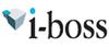 아이보스 logo