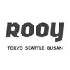 루이(ROOY) logo