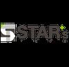 스타스테크 logo