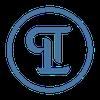 세진마인드(sejin mind) logo