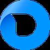 데일리펀딩 logo