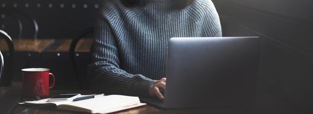 우리 회사 웹서비스 카피는 어떻게 작성해야 할까?