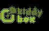 키디박스 logo