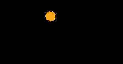 오너마인드 로고
