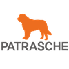 파트라슈 logo