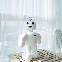 초연결 지능화 시대 이끌 '100대 혁신기업' 들여다보니... 빅데이터·네트워크·AI 기업 주목