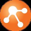 오픈트레이드 logo