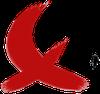 포아워즈 logo