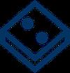 DATANADA logo