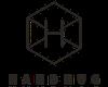 핸드허그 logo