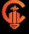 크리에이터스랩 logo