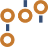 윌러스표준기술연구소 logo