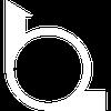 루트61(Route61) logo
