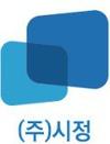 시정 logo